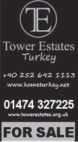 Tower Estates